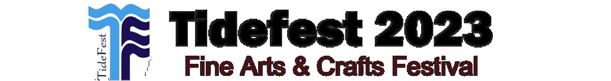 Tidefest.org