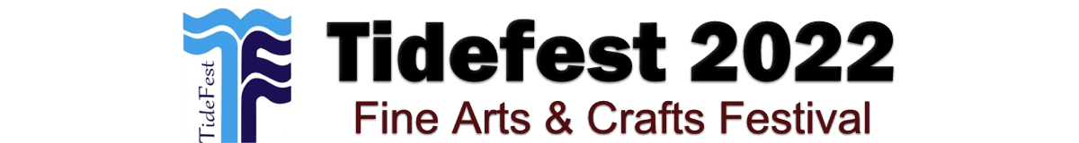 TideFest Fine Arts & Crafts Celebration