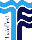 Tidefest 2018 Photo Gallery